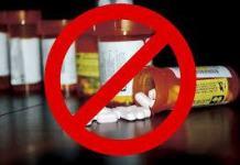 પ્રતિબંધિત દવાના કેસમાં આરોપી ડોકટરને આખરે બે મહિને જામીન