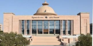આ લવજેહાદનો કાયદો ગુજરાત ધર્મ સ્વાતંત્ર્ય સુધારા વિધેયક 2021ના નામે વિધાનસભામાં દાખલ કરવામાં આવશે.