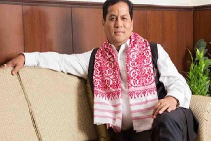ભારતીય જનતા પાર્ટી દેશના પૂર્વોત્તર રાજ્ય આસામ Assam જ્યાંથી સરકાર બનાવવાની શરૂઆત કરી ત્યાં ફરી ઐતિહાસિક જીત મેળવવા જઈ રહી છે