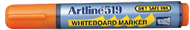 PILOTO ARTLINE TABLERO 519 NARANJA DOC