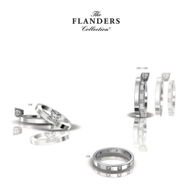 FLANDERSCUT
