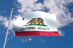 california-flag 1