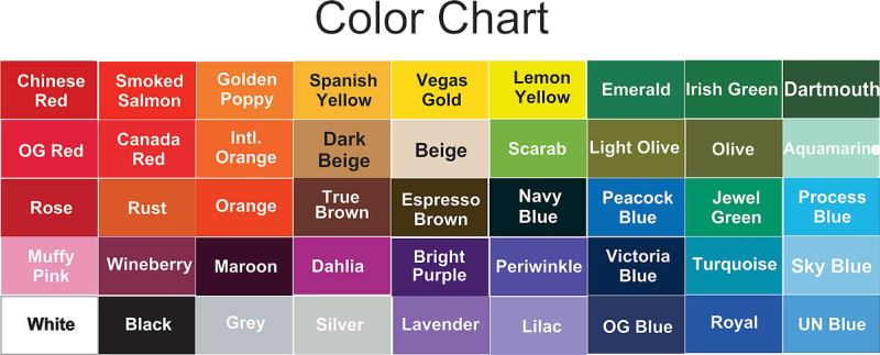 flag_color_chart