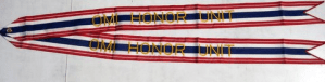 streamers flag 3