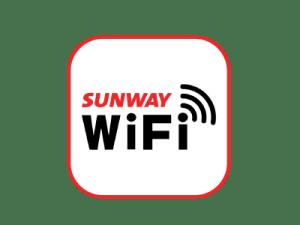 Sunway Wifi