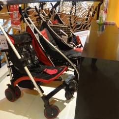 Child Patio Chair Chippendale Rocking News – Sunway Pyramid