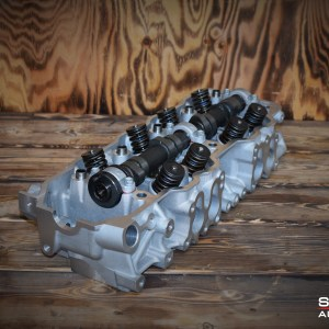 Toyota Cylinder Heads Archives - Sunwest Automotive, Inc