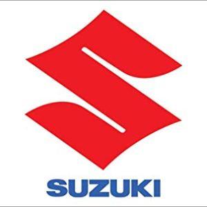 Suzuki Long Blocks