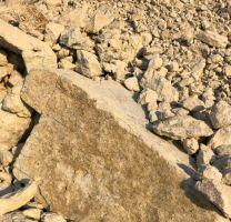 沙子的粗細01