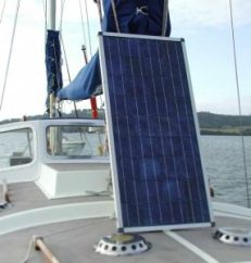 portable-solar-panel_3