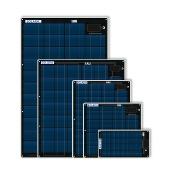 Panneaux solaires marine. Solara
