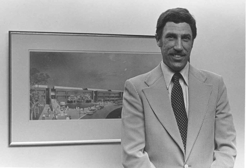 1970-17.jpg