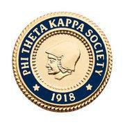 PTK-emblem.jpg