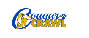 Fall Fest/Cougar Weekend  - 3rd Annual Cougar Crawl @ Downtown Batavia | Batavia | New York | United States