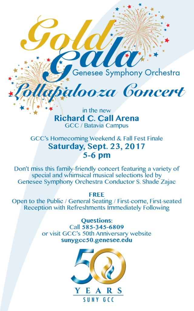 GoldGala_Email_Invitation