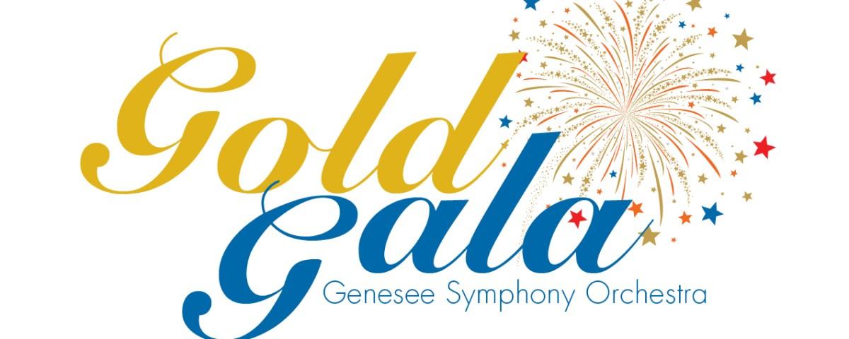 GoldGala_Logo_2017