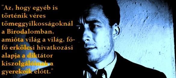 Camus_bolcsessege