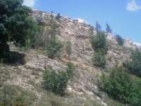 Kő-hegy
