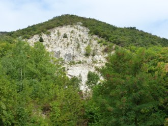 Magas-hegy