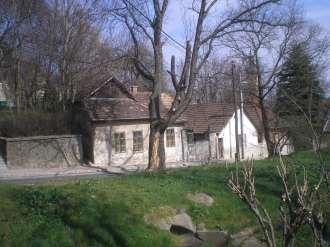 Budafok, Péter-Pál utca