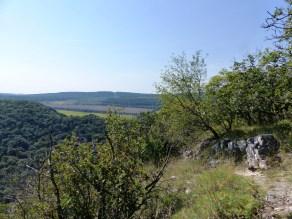 Remete-hegy