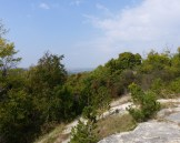 Ürge-hegy