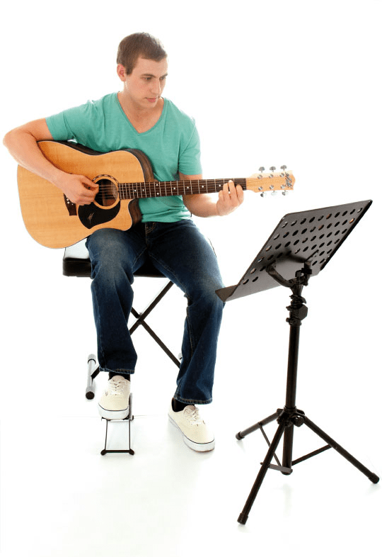 best chair for guitar practice stand test 10 times june 8, 2015 – basic knowledge of
