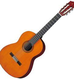 classical guitar [ 1201 x 1200 Pixel ]