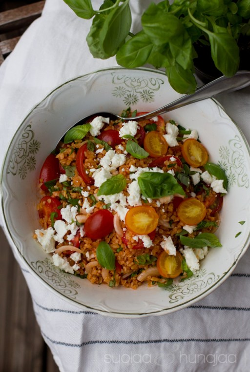 tomaattinen-bulgur-2
