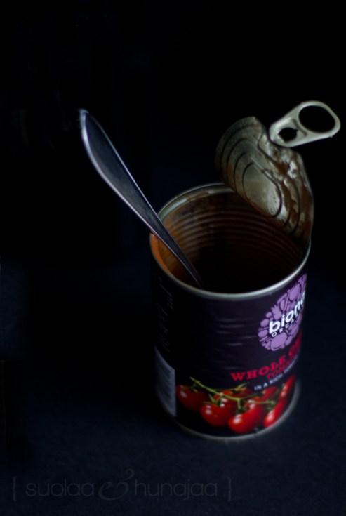 tomaattikastike-2