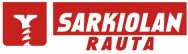 sarkiolan-rauta_logo