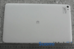 HuaweiT2Pro.1