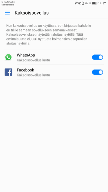 Screenshot_20161231-141716