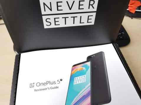 oneplus-5t-00