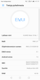Screenshot_20180107-171719