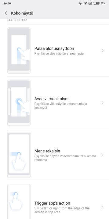Screenshot_2018-06-10-16-40-29-908_com.android.settings