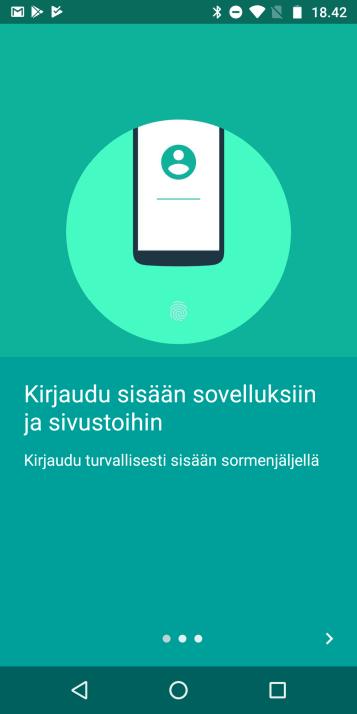 Screenshot_20180817-184218.png