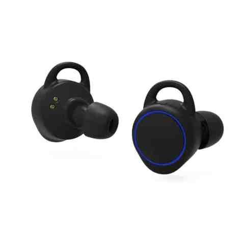 Nokia-earbuds (1)