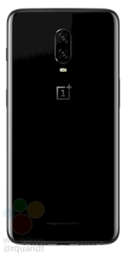 OnePlus-6T-Erstes-Bild-1538412766-0-11