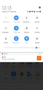 Screenshot_2018-10-27-12-13-01-994_com.mi.android.globallauncher