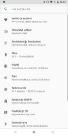 Screenshot_20181007-165907.png