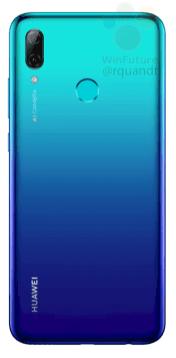 Huawei-P-Smart-2019-1542927330-0-11
