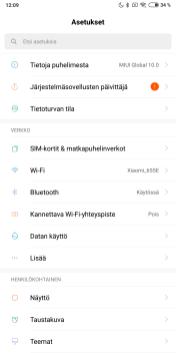 Screenshot_2018-11-08-12-09-10-037_com.android.settings.png