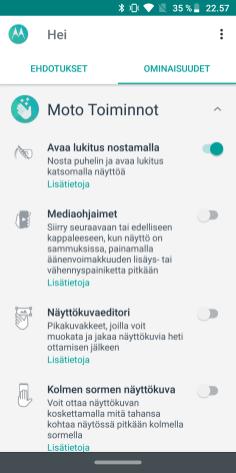 Screenshot_20181222-225730.png