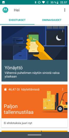 Screenshot_20181222-225739.png
