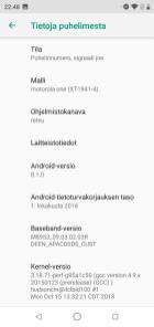 Screenshot_20181227-224805.png