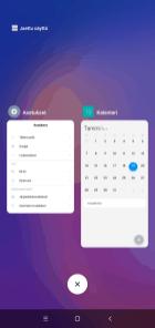 Screenshot_2019-01-19-13-42-15-204_com.android.systemui
