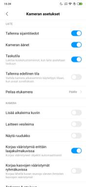 Screenshot_2019-09-01-15-39-50-367_com.android.camera