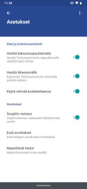 Screenshot_20191103-115825