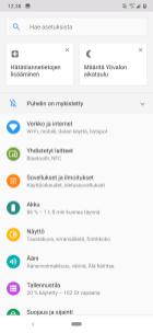 Screenshot_20191113-123824